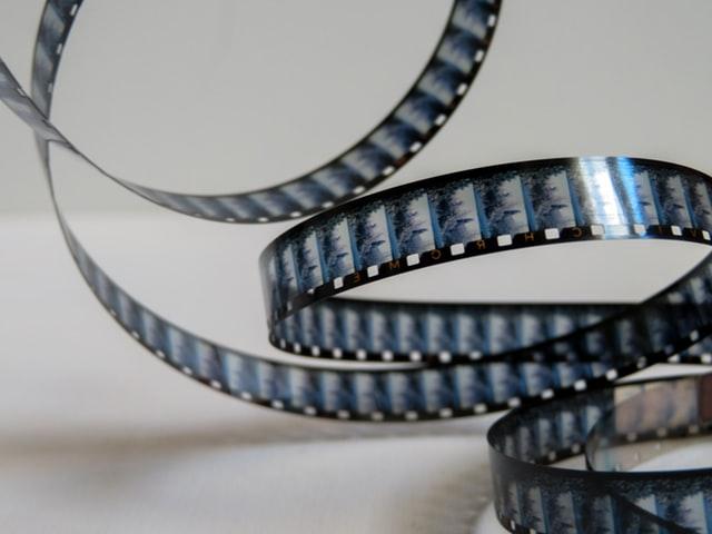film LDNR